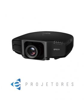 Epson EB-G7805 XGA LCD Installation Projector from Ivojo Multimedia Ltd. http://www.ivojo.co.uk/projector-spec.php?pid=Epson_EB-G7805: 8000 ANSI Lumens, 50000:1 contrast ratio, 12.7kg., 3 year/20,000 hours (whichever first) RTB warranty.