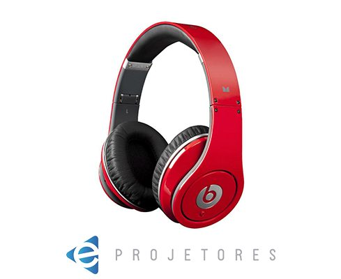 Beats by Dr Dre - Studio