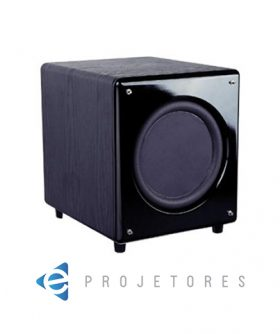Subwoofer Pure Acoustics SN10