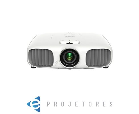 Projetor Epson  Home Cinema 3020